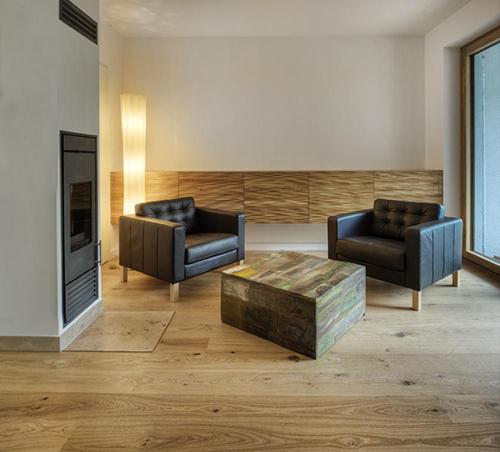 apartementhaus wokrenterstra e rostock designstudio k m belentw rfe ladenbau badm bel und. Black Bedroom Furniture Sets. Home Design Ideas