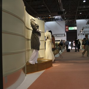 CPD Messe (3)