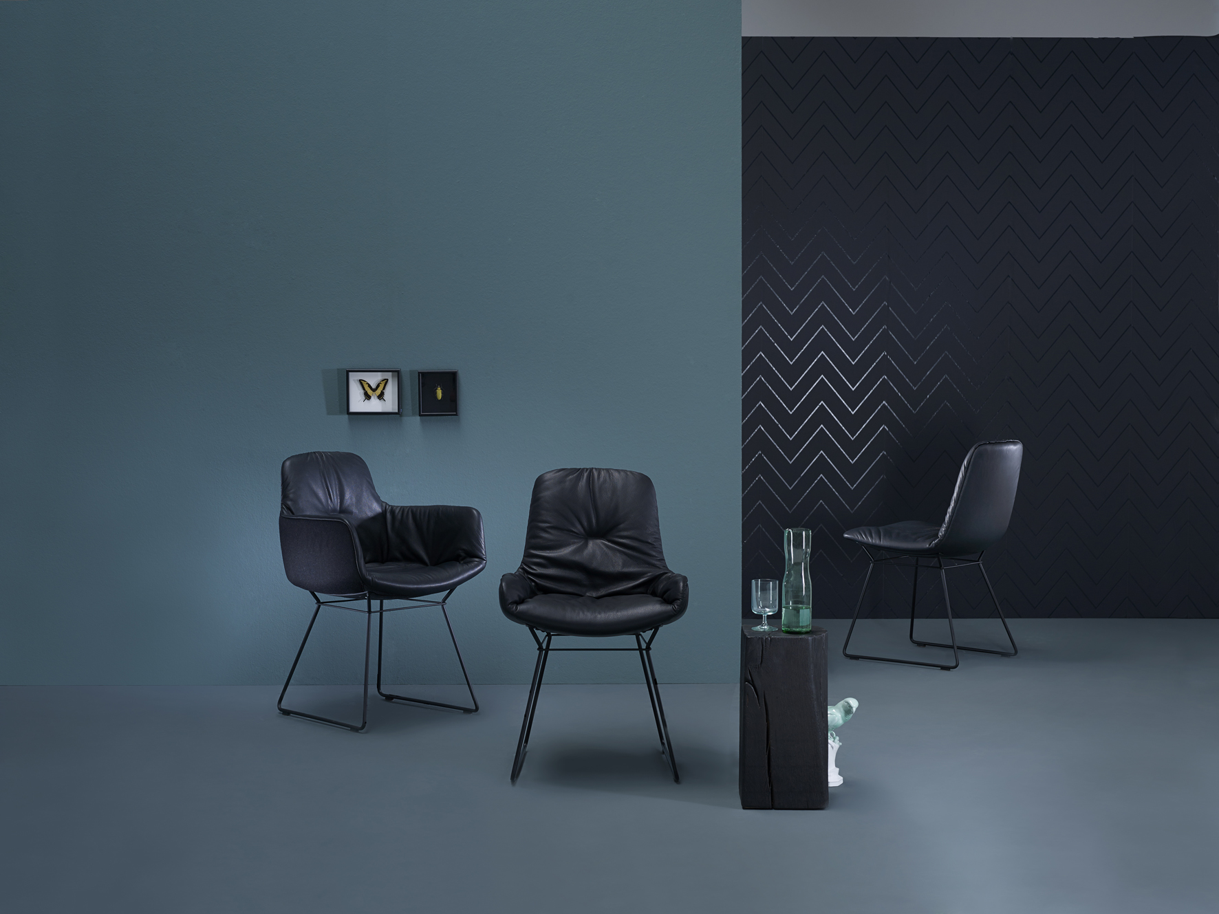 freifrau designstudio k m belentw rfe ladenbau badm bel und accessoires. Black Bedroom Furniture Sets. Home Design Ideas