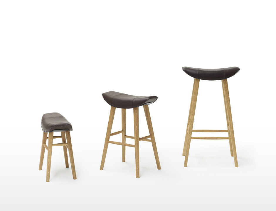 freifrau designstudio k m belentw rfe ladenbau badm bel und accessoires. Black Bedroom Furniture Sets. Home Design Ideas