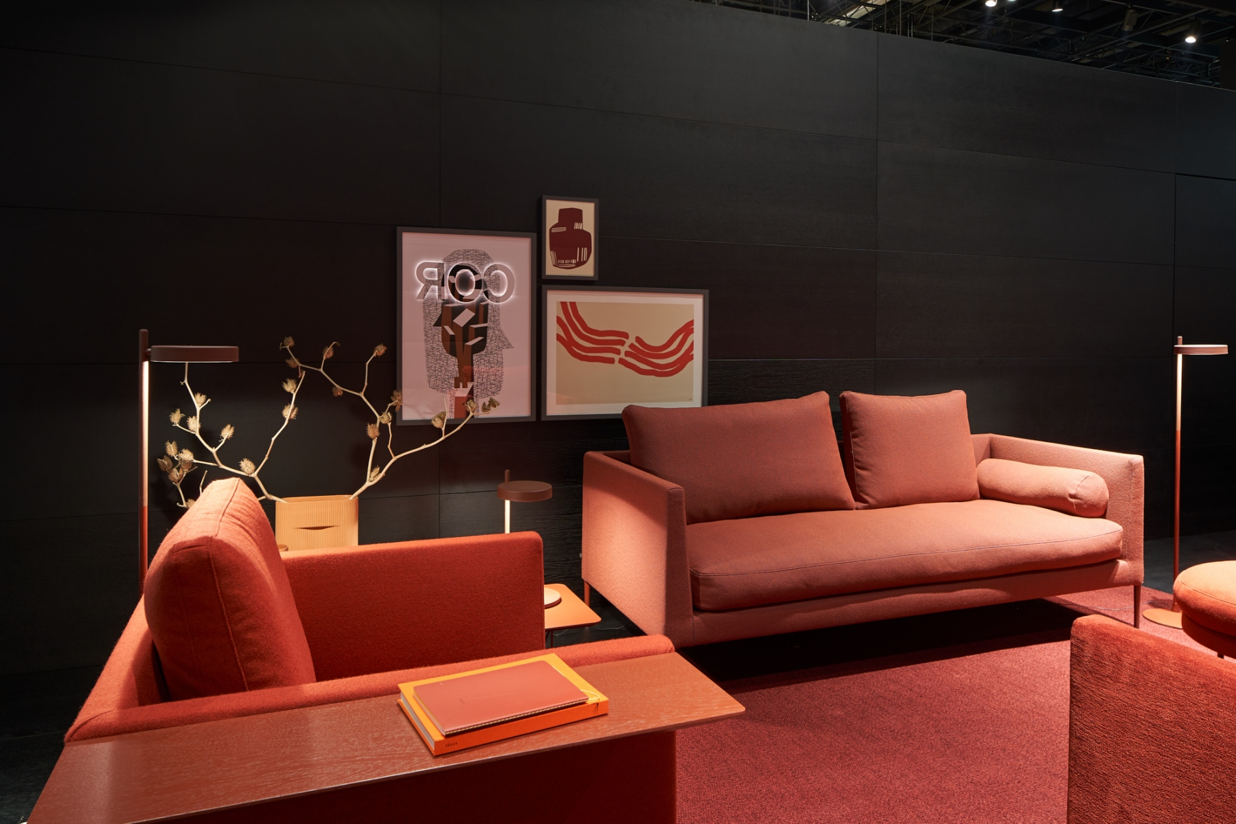 COR_imm_cologne_2020_Pilotis_small_red