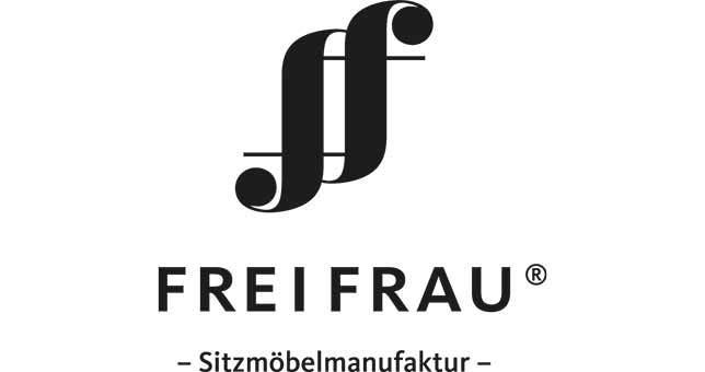 FreiFrau-neu-Logo_1