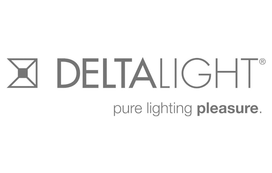 2Delta-Light2