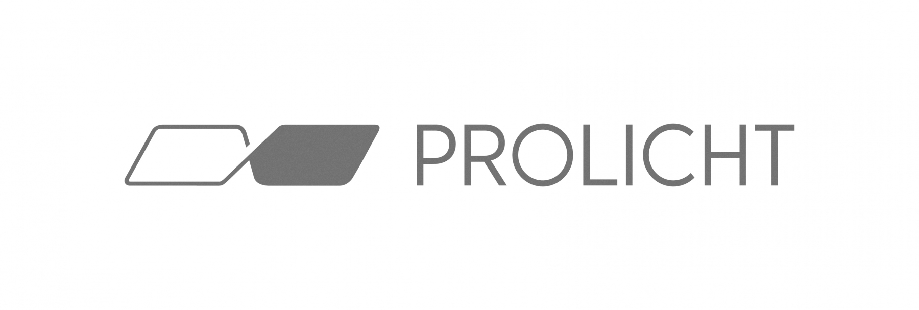PROLICHT_Logo_1c_positiv