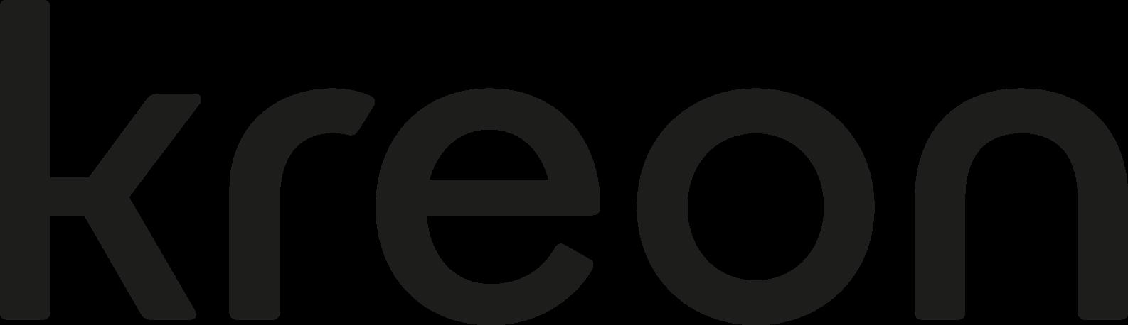 logo_kreon